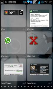 Screenshot_2014-05-26-22-12-13