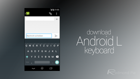 Android-L-keyboard-main