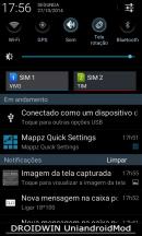 Close_UI (3)
