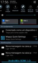 Open_UI (1)