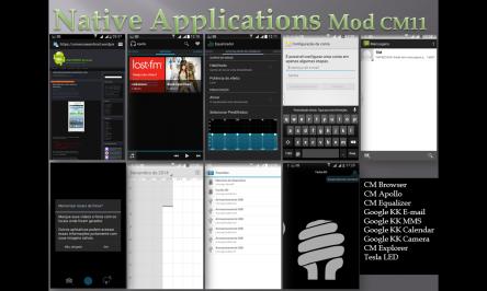 cm_apps