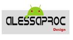 Alessaproc Desing