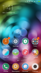preview_launcher_0