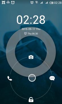 preview_lockscreen_0